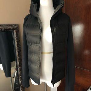 lululemon athletica Jackets & Coats - Lululemon Down & Around Jacket 6